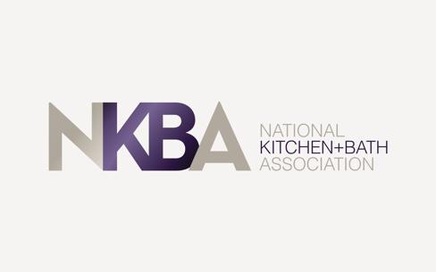 nkba member_logo