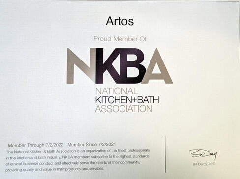 nkba-artos_certificate